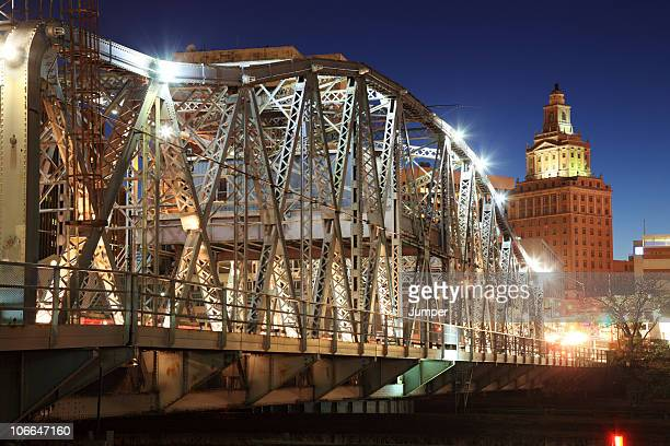 newark, new jersey - newark new jersey stock photos and pictures