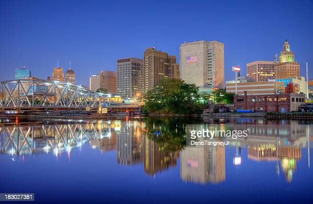 newark, new jersey - newark new jersey stock pictures, royalty-free photos & images