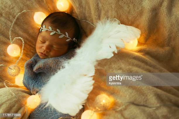 newborn baby boy - kyonntra stock pictures, royalty-free photos & images