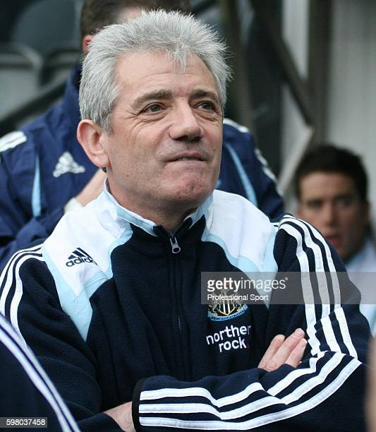 Download Liverpool Vs Middlesbrough 3 0 Epl Video: Kevin Keegan Pictures And Photos