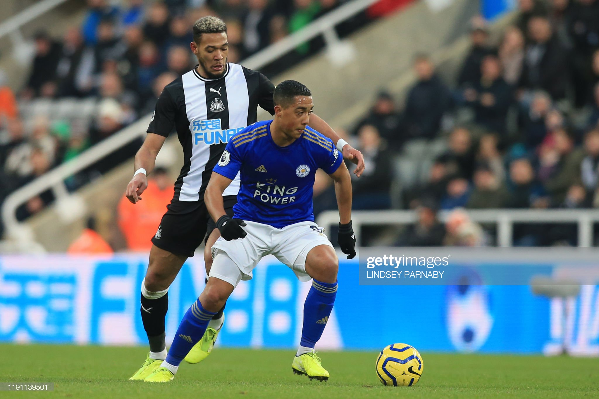 Newcastle vs Leicester preview, prediction and odds