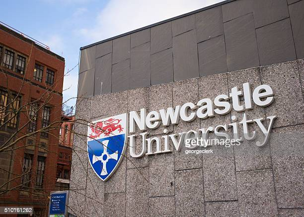 newcastle university - newcastle upon tyne stock pictures, royalty-free photos & images