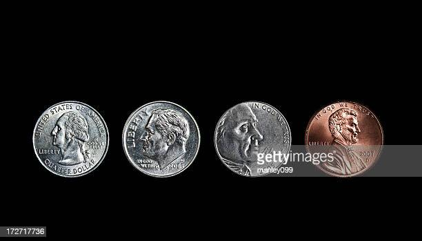 newer american coin design