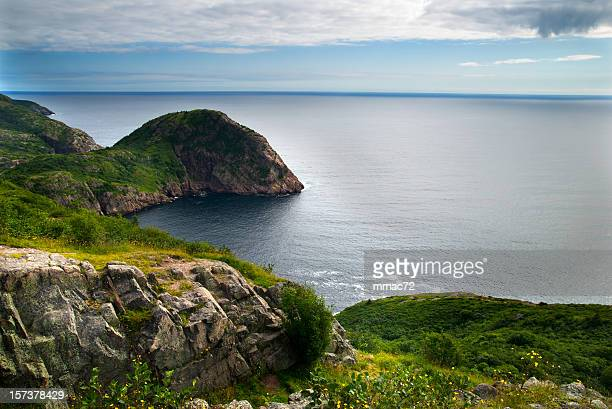 newfounldand - st. john's newfoundland stock photos and pictures