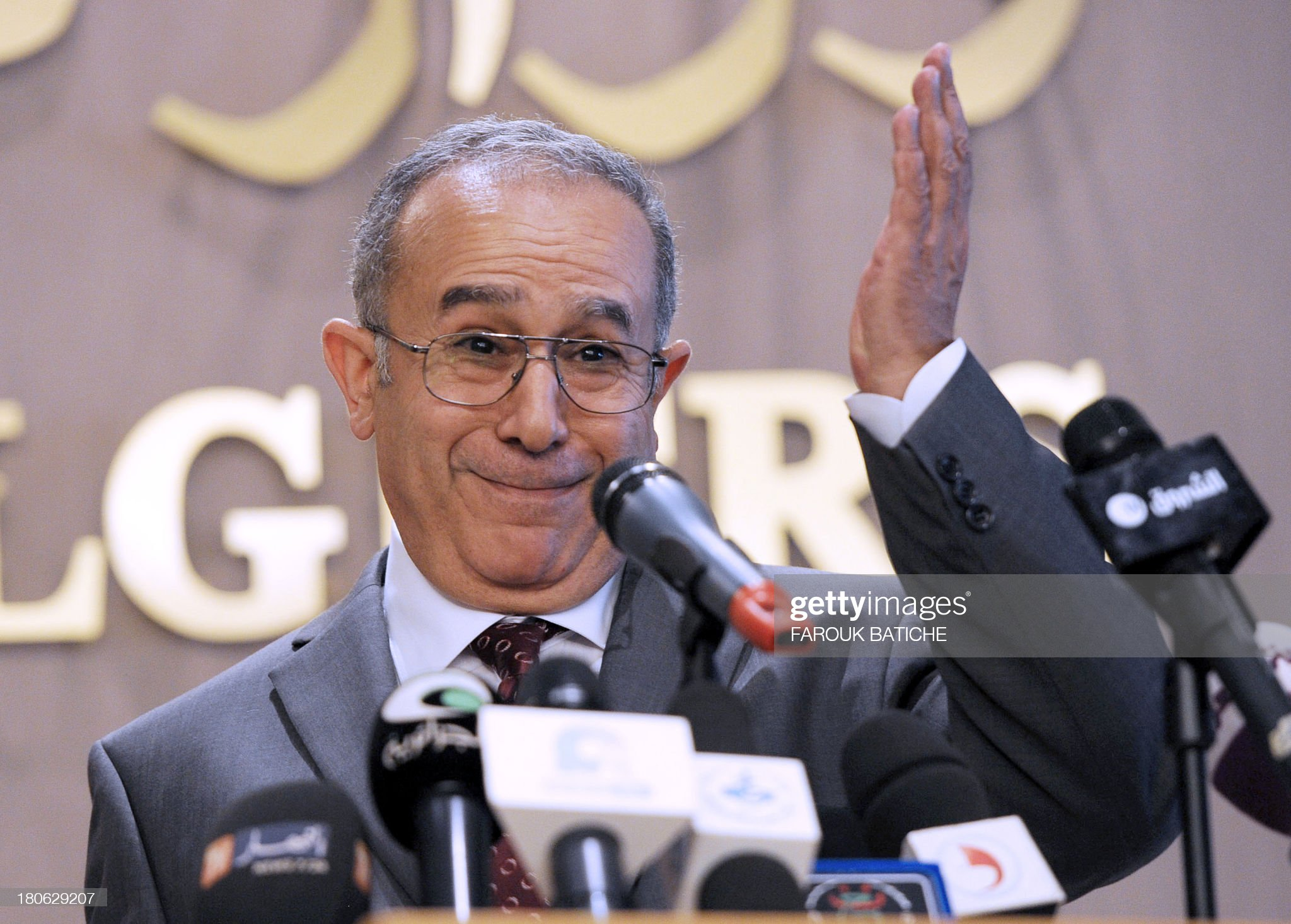 Norteafricanos Newly-appointed-algerian-foreign-affairs-minister-ramtane-lamamra-a-picture-id180629207?s=2048x2048