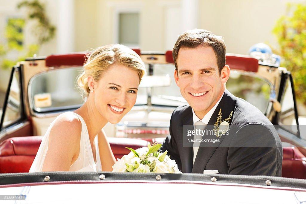 Frisch Verheiratet Videos