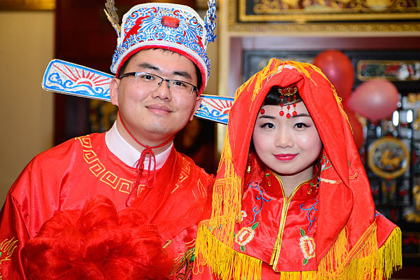 an analysis of family virtues and traditions in the chinese culture Fundamental concepts about culture and family dynamics should be understood by providers so they may best address how the unique family experience of an individual patient affects decision-making, compliance, and successful treatment outcomes.