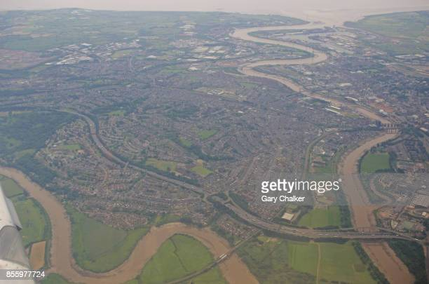 newport - newport wales stock pictures, royalty-free photos & images