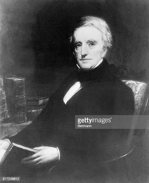 Newport Rhode Island On a snowy December night 152 years ago a serious scholar named Clement C Moore wrote the poem A visit From St Nicholas which...