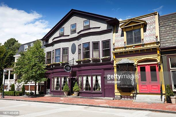 newport rhode island - newport rhode island stock pictures, royalty-free photos & images