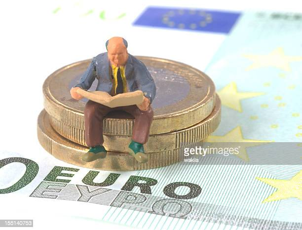 news about the euro