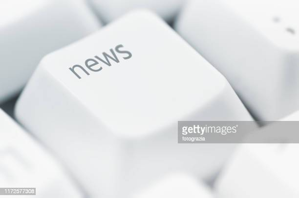news concept - news event stock pictures, royalty-free photos & images