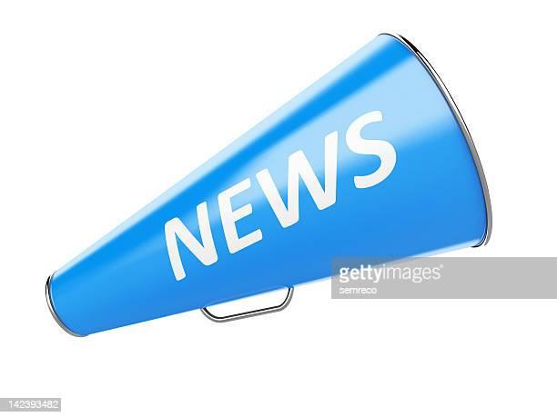 News Megafon