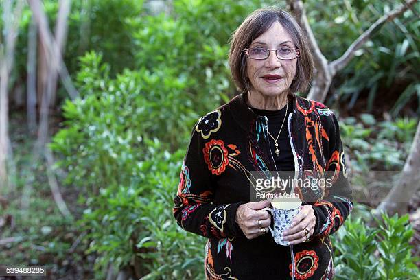 news newsscope hip Maureen Piras had a hip replacement and got metal poisoning which meant she had to put her husband in a nursing home Pics taken on...