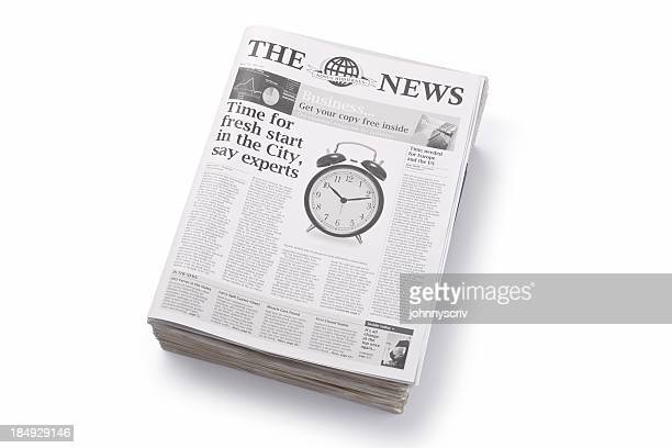 news... - article stock pictures, royalty-free photos & images