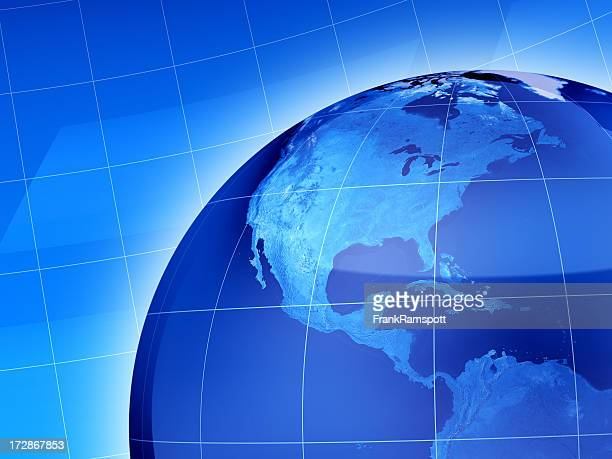 news world central america - frank ramspott stock pictures, royalty-free photos & images