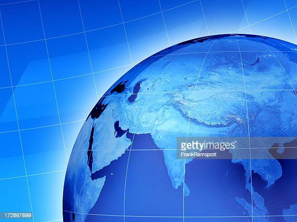 news world india - frank ramspott stock pictures, royalty-free photos & images