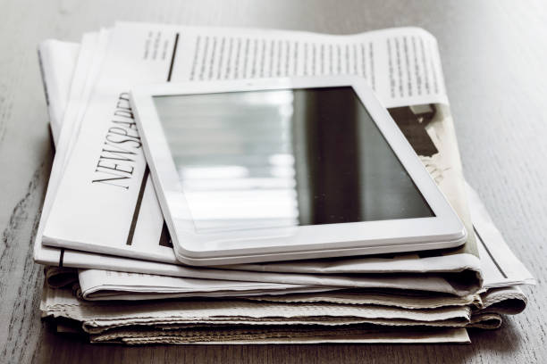 free newspaper images pictures and royalty free stock photos