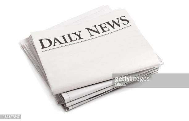 newspaper headlines - newspaper headline stock pictures, royalty-free photos & images