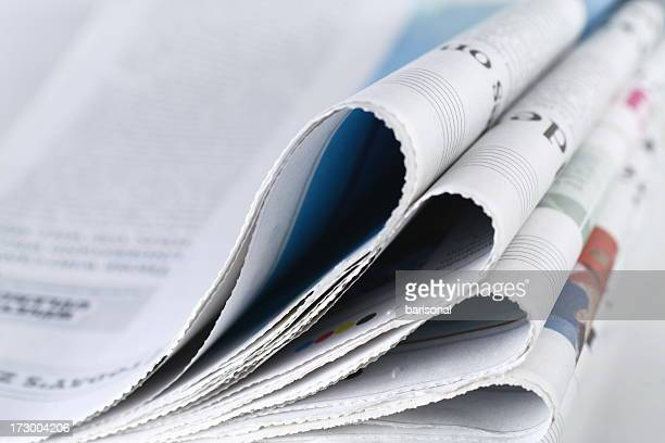 newspaper - press conference stock pictures, royalty-free photos & images
