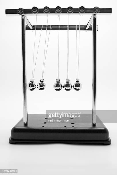 Brinquedo de Pêndulo