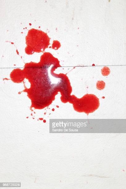 Next blood