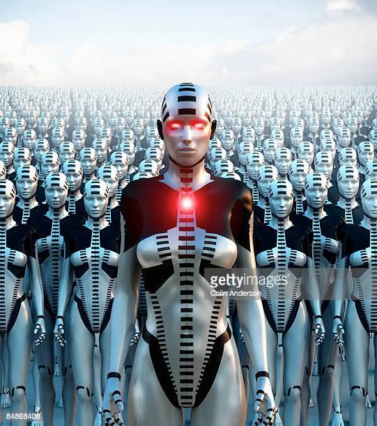 next generation of computing