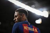 barcelona spain neymar jr fc barcelona