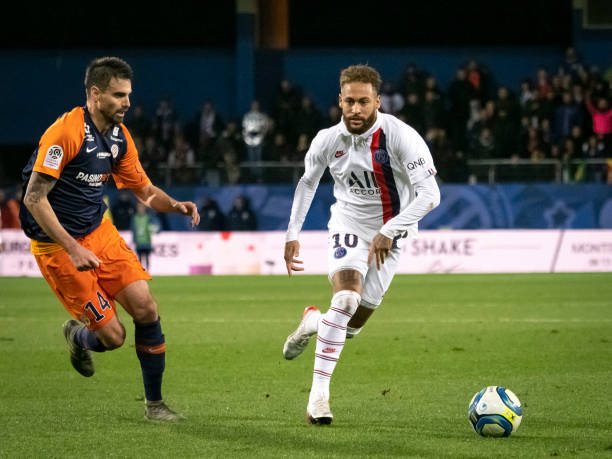MHSC -EQUIPE DE MONTPELLIER -LIGUE1- 2019-2020 - Page 3 Neymar-jr-of-paris-saintgermain-during-the-ligue-1-match-between-hsc-picture-id1192541023?k=6&m=1192541023&s=612x612&w=0&h=VNzujkjfT6ygtQgxHxS-J4iANq8rqnw4AVU14q2wdAA=