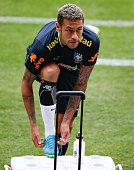 sao paulo brazil neymar brazil looks