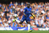 london england ngolo kante chelsea action