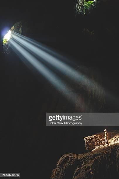 Niah Light