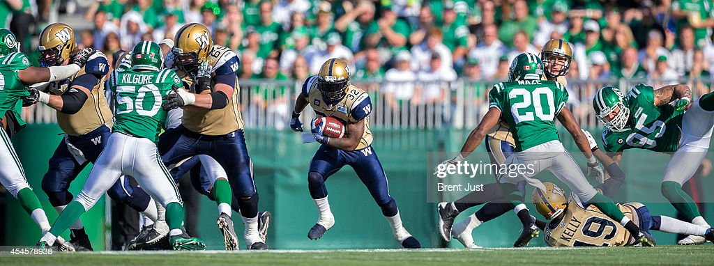 nic-grigsby-of-the-winnipeg-blue-bombers