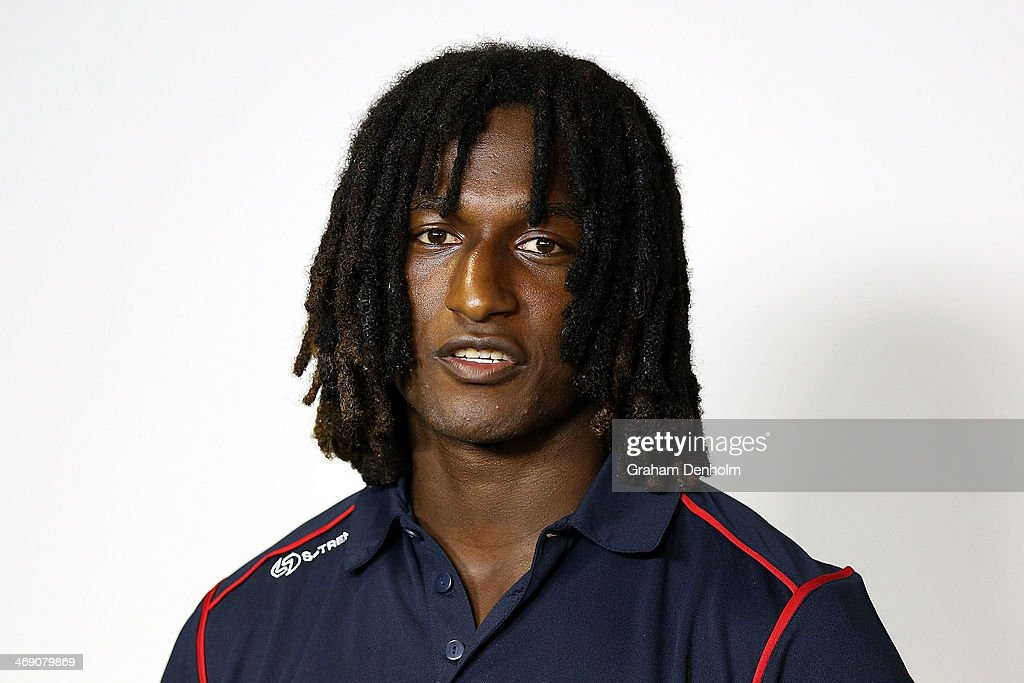 AFL Multicultural Ambassador Program
