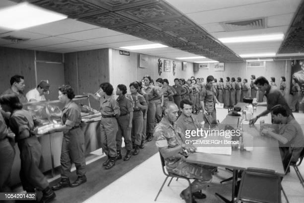 Nicaragua juin 1979 La révolution sandiniste contre le régime du président Somoza