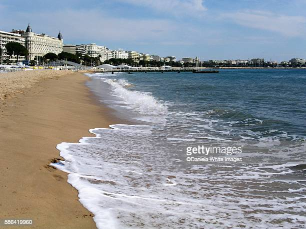 Nice, Cote D'azur, French Riviera, France, Europe