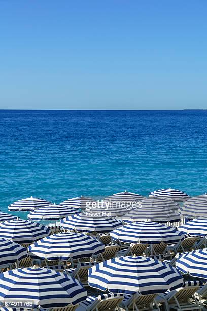 nice, provence-alpes-cote d'azur, france - cote d'azur stock pictures, royalty-free photos & images