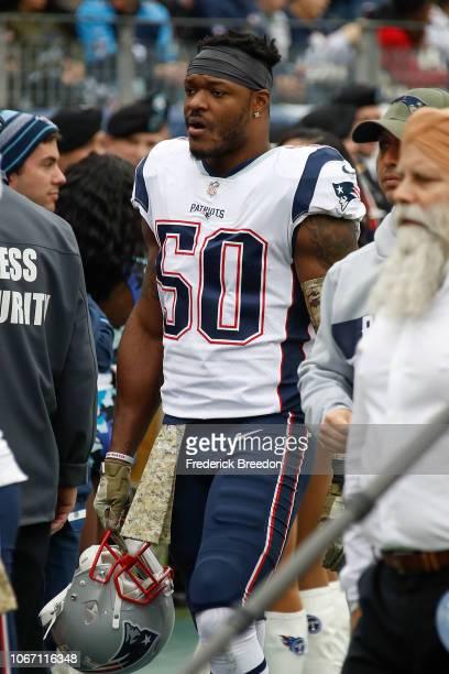 Nicholas Grigsby NFL Jerseys