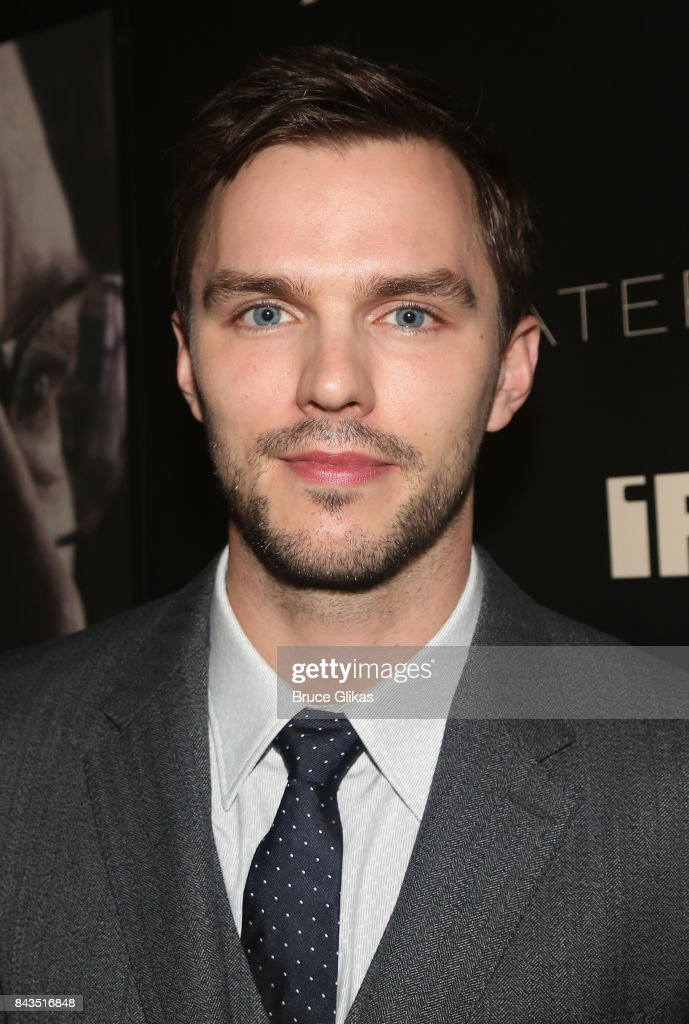 """Rebel In The Rye"" New York Premiere"
