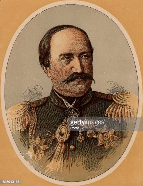 Nicholas Pavlovich Ignatiev Russian soldier diplomat and statesman champion of panSlavism In 1856 he was present at the Treaty of Paris at the end of...