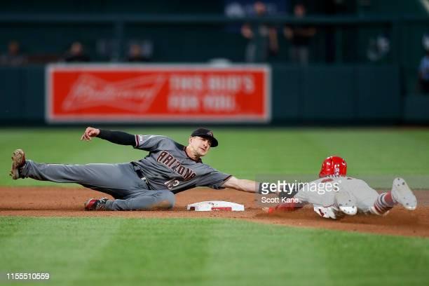 2,107点のニック・アーメドのストックフォト - Getty Images
