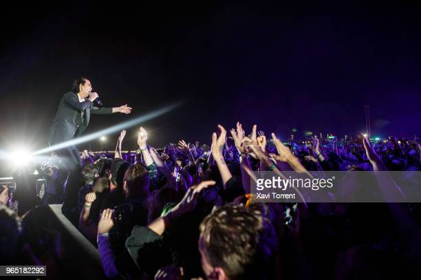 Nick cave complete discography torrent
