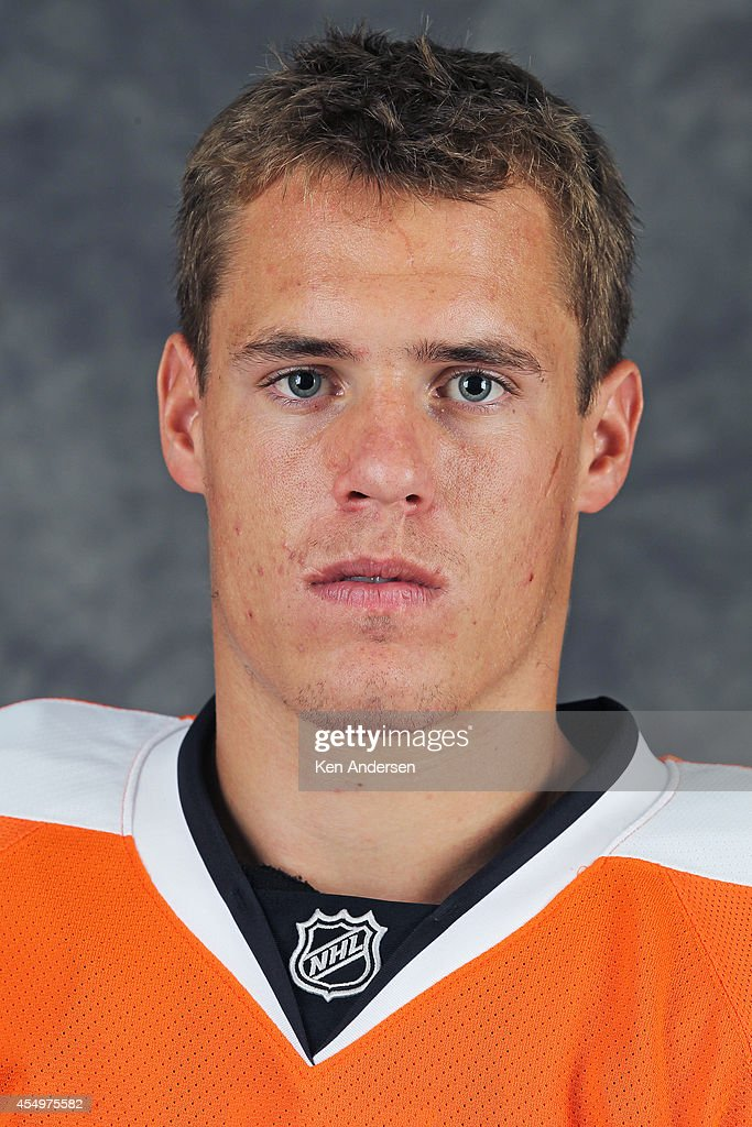 NHLPA - The Players Collection - Portraits