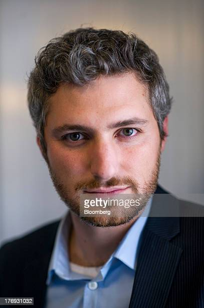 David Evans Morris Stock Photos And Pictures Getty Images