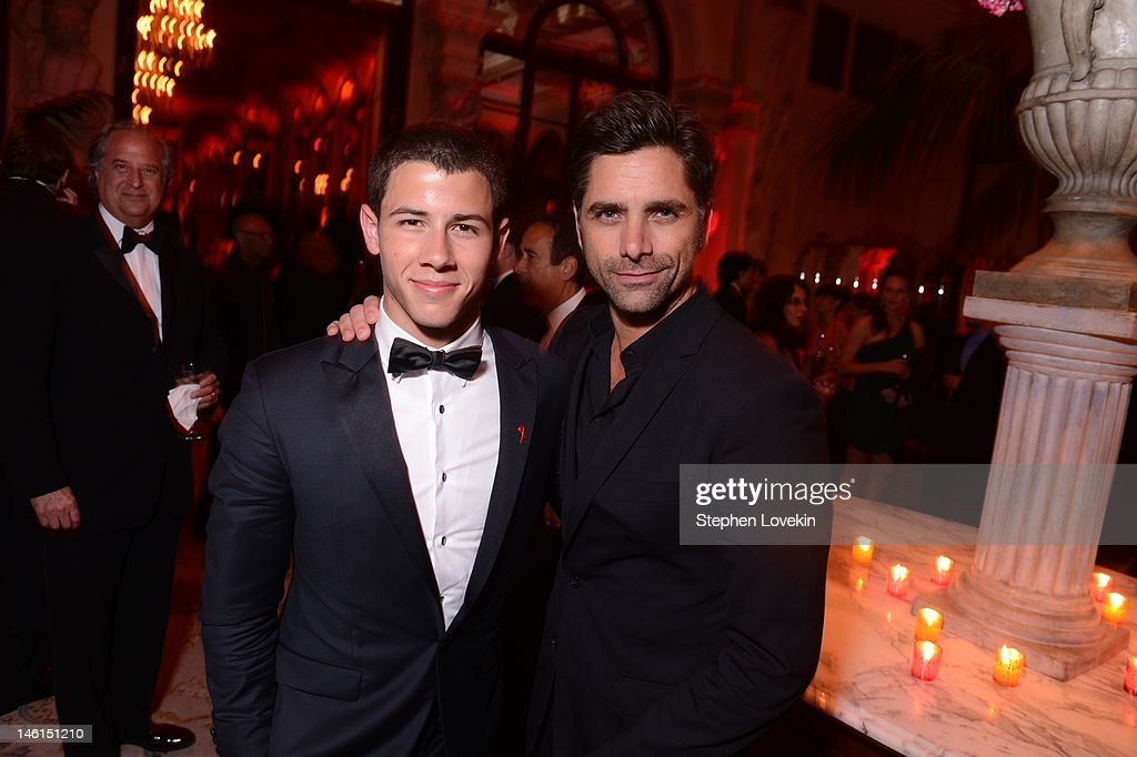 66th Annual Tony Awards - After Party : News Photo