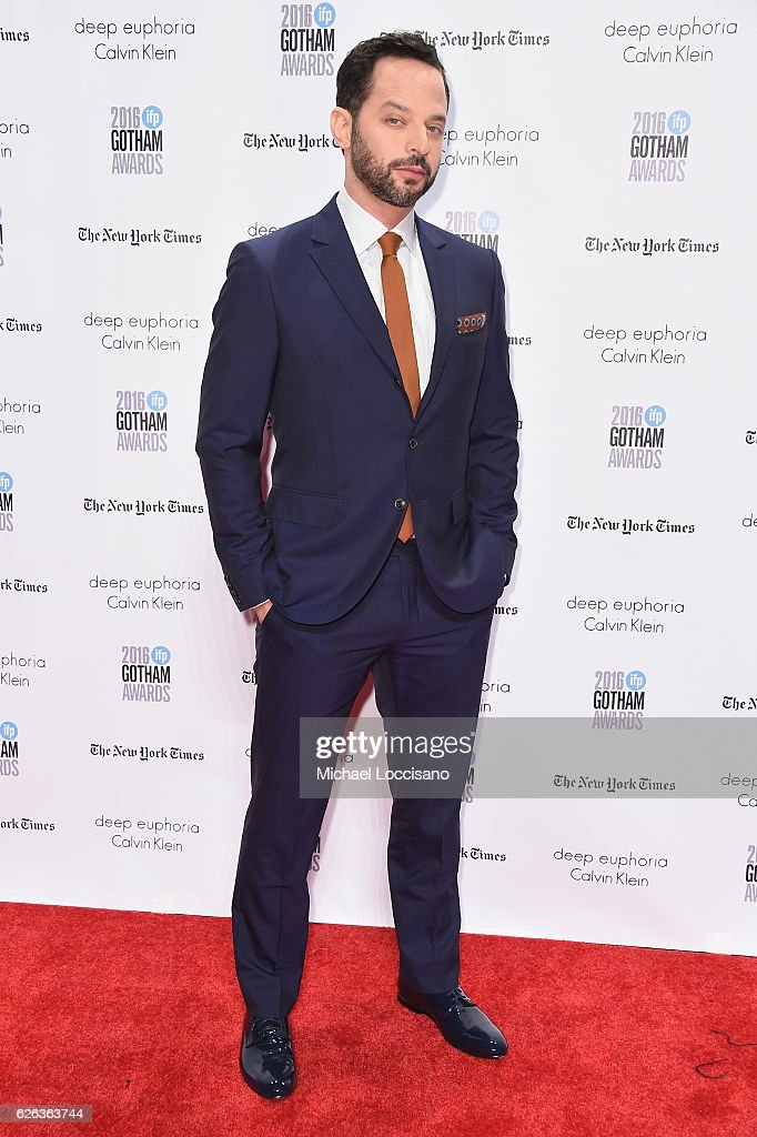26th Annual Gotham Independent Film Awards