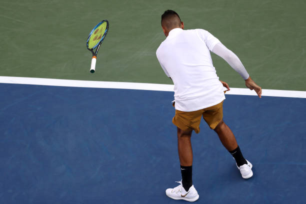 ATP CINCINNATI 2018 - Page 7 Nick-kyrgios-of-australia-throws-his-racket-against-lorenzo-sonego-of-picture-id1167661965?k=6&m=1167661965&s=612x612&w=0&h=nTYbuQU_fVstsT2cLAVEtf8iIb6Yu5fI7NkANZY0X0g=