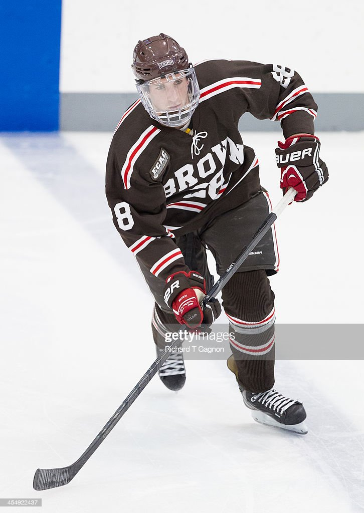 Image result for brown university bears hockey