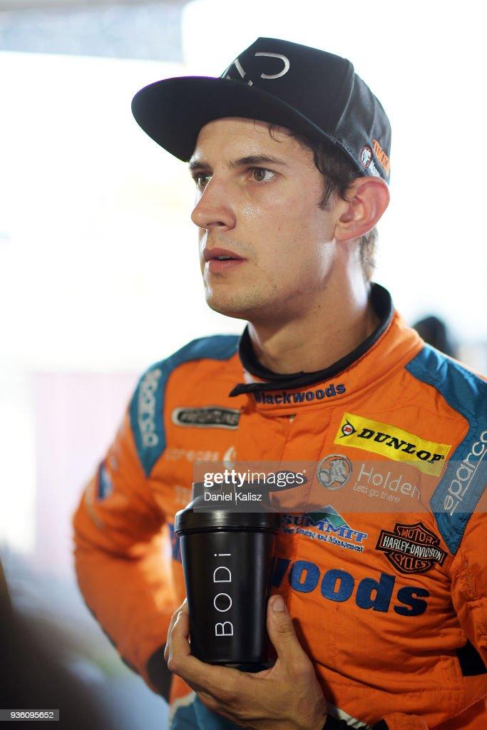 Supercars Australian Grand Prix