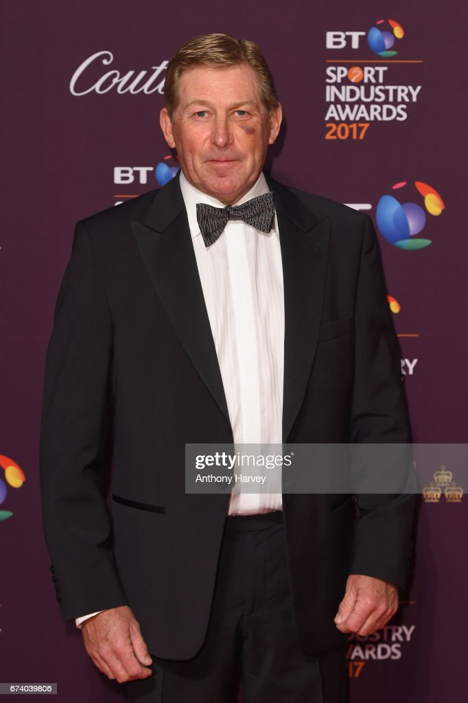 BT Sport Industry Awards 2017